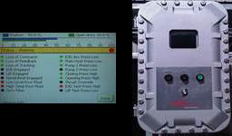 digital-controller-screen-case-closeup