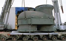 diverter-valve-transport