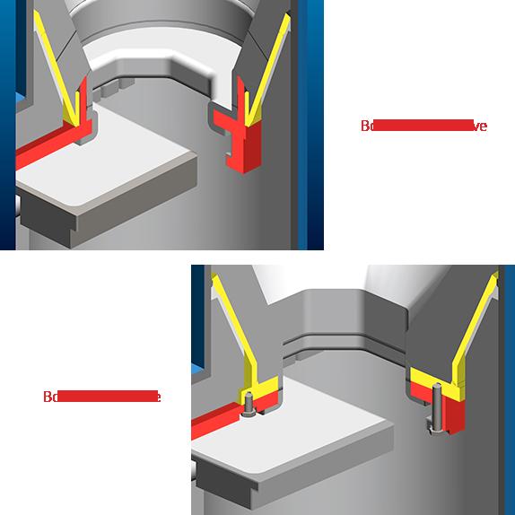 boltless-bolted-slide-valves