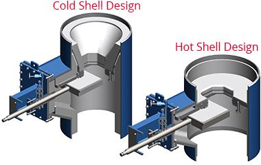 Slide_Valves-Cold+Hot_Shell_Design-v2